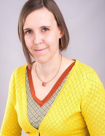 Marjan Strubbe