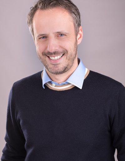 Wim Laporte